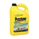 PRESTONE Ready To Use Radiator Coolant [AF-2033] - Cairan Pendingin Radiator