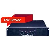 PRIMATECH Power Amplifier [PA-250] (Merchant) - Power Amplifier
