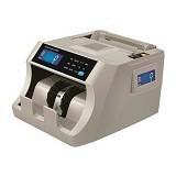 PRIME DYNAMIC Mesin Hitung Uang [995EV] (Merchant) - Mesin Penghitung Uang Kertas