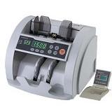 PRIME DYNAMIC Mesin hitung uang [3200] - Mesin Penghitung Uang Kertas