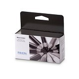 PRIMERA Black Pigment Ink Tank [53464] - Tinta Printer Lainnya