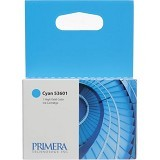 PRIMERA Cyan Ink Cartridge [53601] - Tinta Printer Lainnya