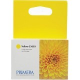 PRIMERA Yellow Ink Cartridge [53603] - Tinta Printer Lainnya