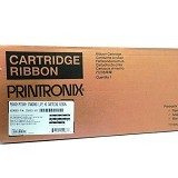 PRINTRONIX P7000/P8000 HD Ribbon Cartridge [255051-103]
