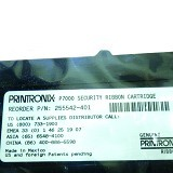 PRINTRONIX P7000/P8000 Ribbon Cartridge [255542-401] (Merchant) - Pita & Label Printer Lainnya