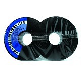 PRINTRONIX P7000 Ribbon Spool [179493-001] (Merchant) - Pita & Label Printer Lainnya