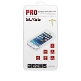 PRO GLASS Ultrathin Tempered Glass for Samsung Galaxy Mega 5.8 i9152 (Merchant) - Screen Protector Handphone