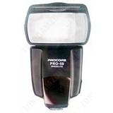 PROCORE PRO-50 For Nikkon - Camera Flash
