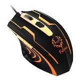 PROLINK Fulvus [PMG9003] - Gaming Mouse