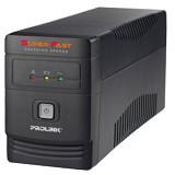 PROLINK PRO700SFC