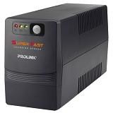 PROLINK PRO700SFCU - UPS Desktop / Home / Consumer