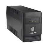 PROLINK PRO850SU - UPS Desktop / Home / Consumer