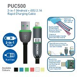 PROLINK PUC500 - Cable / Connector Usb