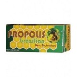 PROPOLIS Brazilian Nano Technology - Obat Antibiotik