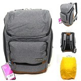 PROSPORT Backpack 03 (Merchant) - Notebook Backpack