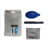 PROTAMA Cleaning Kit (Merchant) - Camera Cleaning Supplies and Kit