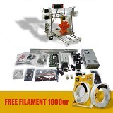 PRUSA i3 Printer 3D Kit (Merchant) - 3d Milling / Modeller