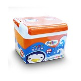 PUKU i-Cool Cooler [P30504-OR] - Orange