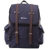 PULCHER Backpack Destino [D-03] - Navy