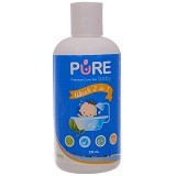 PURE BABY Wash 2in1 Freshy 230ml [BHG/7625] (Merchant) - Sabun Mandi Bayi dan Anak