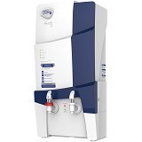 PURE IT Water Purifier Marvella Hot - Water Filter / Purifier