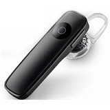 PUWEI Bluetooth Phone [EP-01] - Headset Bluetooth