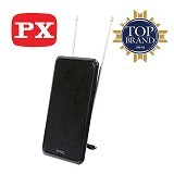 PX Digital Antenna [DA-1401NP]