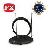 PX Digital Antenna [IA-200N] - Tv Antenna