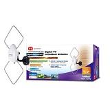 PX Digital TV In / Outdoor Antenna [HDA-5000] - TV Antenna