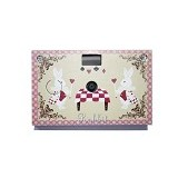 Papershoot Digital Camera without Lens - Pink Rabbit (Merchant) - Camera Pocket / Point and Shot