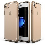 Patchworks Sentinel iPhone 7/6s Case - Gold (Merchant) - Casing Handphone / Case