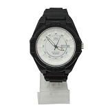 Q&Q Analog Diver Style Watch [A178J001Y] (V) - Jam Tangan Pria Casual
