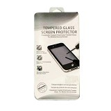 QC Tempered Glass for Fujifilm X A3/ X-A3 (Merchant) - Camera Lcd Screen Protector