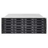 QNAP TS-EC2480U-E3-4GE-R2 - Nas Storage Rackmount