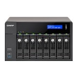 QNAP TVS-871-i5-8G - Nas Storage Tower