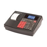 QUORION Mesin Kasir QMP 18 - Cash Register