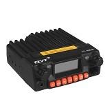 QYT Mini Transceiver Tri-band Mobile Radio [KT-8900R] (Merchant) - Handy Talky / Ht