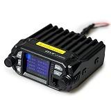 QYT Radio Rig Dual Band Quad [KT-8900D] (Merchant) - Handy Talky / Ht