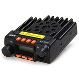 QYT Radio Rig Mobil Dual Band [KT-8900] (Merchant) - Handy Talky / Ht