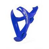 RACE ONE X1 - Blue - Gantungan Sepeda / Bracket