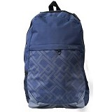 RADIANT Backpack 03 - Blue - Notebook Backpack
