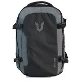 RADIANT Backpack Claymore - Grey - Notebook Backpack