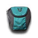 RADIANT Slingbag Slime - Tosca - Travel Shoulder Bag