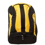 RADIANT Sportbag Velocity 3 in 1 - Yellow (Merchant) - Tas Punggung Sport/Backpack