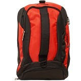 RADIANT Sportbag Velocity 3 in 1 - Red  (Merchant) - Tas Punggung Sport/Backpack