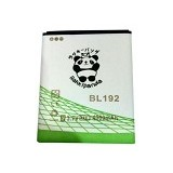 RAKKIPANDA Battery for Lenovo A526 [BL-192] - Handphone Battery