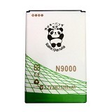 RAKKIPANDA Battery for Samsung Galaxy Note 3 N9000