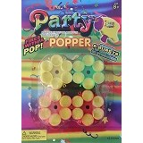RAMS Refill Party Popper (Merchant) - Confetti / Party Popper
