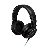 RAZER Adaro DJ - Gaming Headset