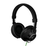 RAZER Adaro Stereo - Gaming Headset